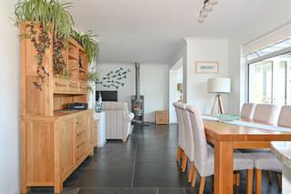 Residential-4.jpg