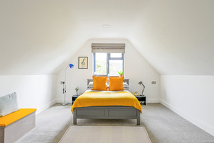 Residential-6.jpg