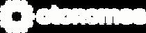 otonomee-logo.png
