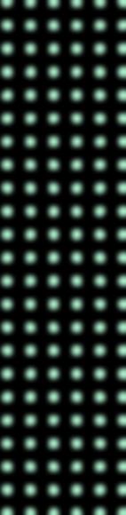 dots-grid.png