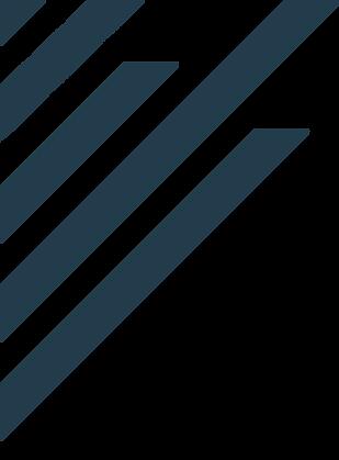 arrows-row2.png