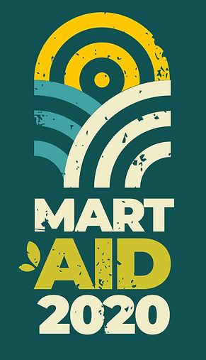 martaid-logo.jpg
