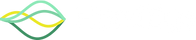 herdeye-logo-white.png