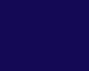 shockvoyce_logo-dark.png
