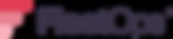 fleetops_logo-website-02.png