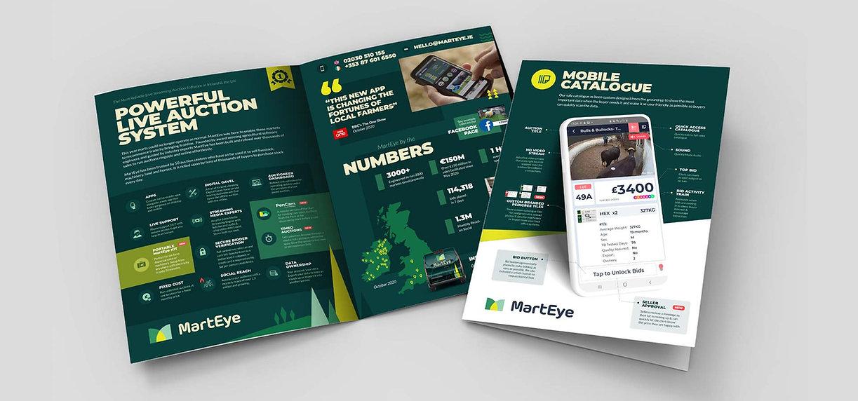marteye-website-brochure.jpg