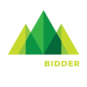 forestbidder_circle.png