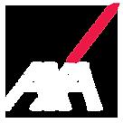 AXA-logo2.png