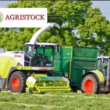 €500 Voucher for Agristock