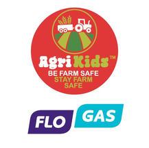 Farm Safety Hamper & Webinar Series for Primary School