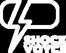 shockvoyce_logo.png