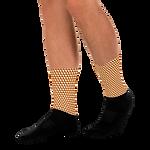mockup-socks_black-foot-sublimated-socks