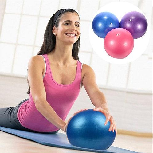High Quality Explosion-Proof  Sports Yoga Balls