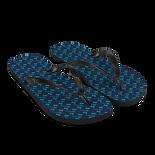 mockup-sandals_sublimation-flip-flops-wh