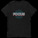 mockup-T_unisex-premium-t-shirt-black-fr