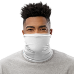 mockup-facemask_all-over-print-neck-gait