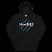 mockup-hoodie_unisex-heavy-blend-hoodie-