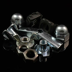 Fasco Fasteners. Custom Stamped Nuts.jpg