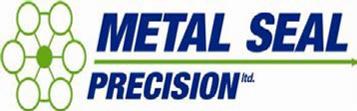Metal Seal Precision Logo.png