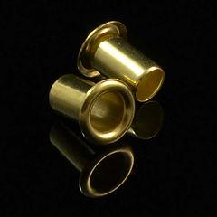 Fasco Fasteners. Full-tubular rivets.jpg