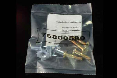 Fasco Fasteners. Packaging, Kitting and