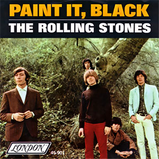 rollingstones32_ps.png