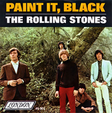 rollingstones32_ps.png