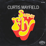 curtismayfield7_ps.png