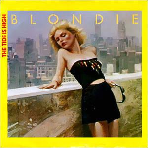 blondie13_ps.jpg