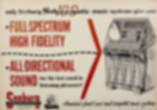 Seeburg Ads in Cashbox09_edited.jpg