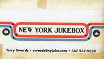 Original Business Card, by Splendid Corp.