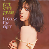 pattismith1_ps.png
