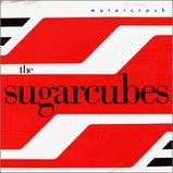 sugarcubes2_ps.png