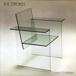 strokes2_ps.png