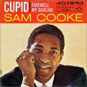 samcooke45_ps.jpeg