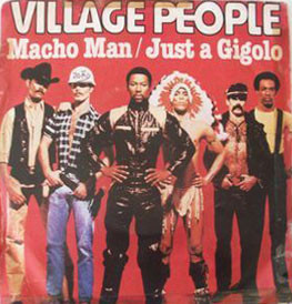 village people.jpg
