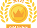 KCLSU Gold Award