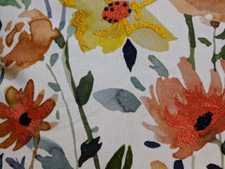 Hello Fabulous Florals