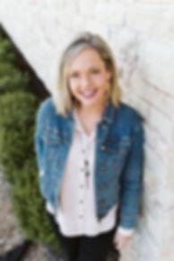 Martha Fouts' 2019 Headshot.jpg