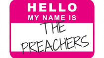 We are The Preachers.