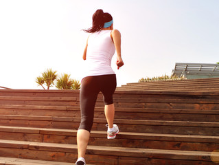 Fitness and Your Witness