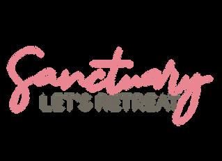 Let's Retreat 2019