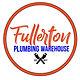 Fullerton Plumbing Warehouse, Fullerton, CA