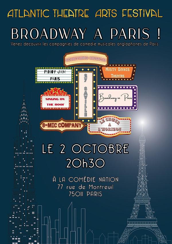 Copy of 06 Broadway Paris.jpg