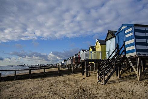 thorpe-bay-beach-huts_C.jpg