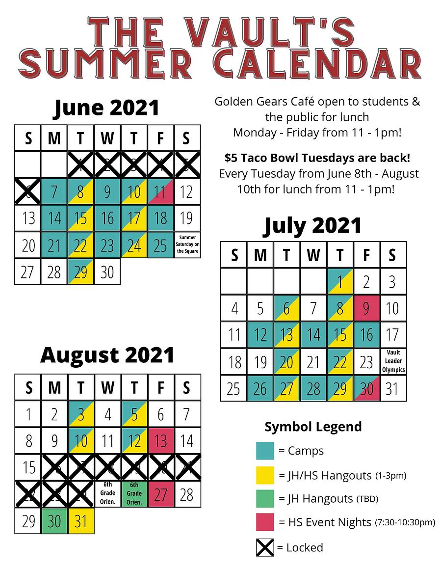 Summer Calendar.png