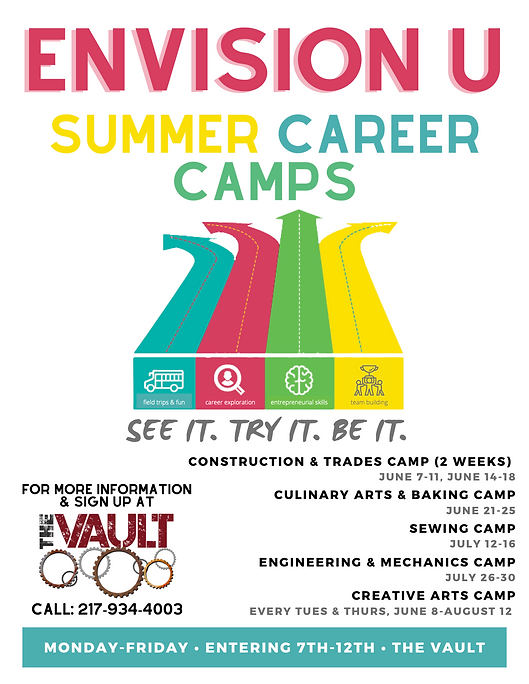 Envision U Summer Camps.png