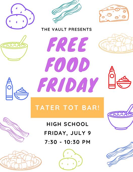 Free Food Friday.png