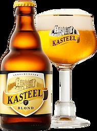 Kasteel_Blond.png