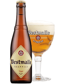 Westmalle-Tripel.png